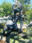 Black Rock Shooter - Dead Master - 5 by zsofi1989