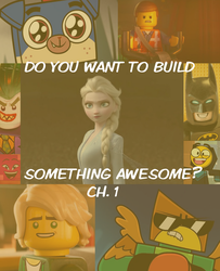 Do You Want to Build Something Awesome? Ch. 1 by Cartuneslover16