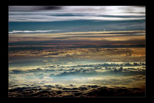 Above it all 10 by marcs-photos