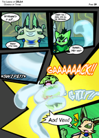 OoT Page 09 by VexxBlack