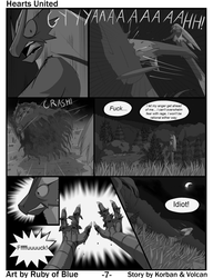 Hearts United - Page 7 by RubyofBlue
