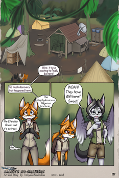 Amber's no-brainers - Page 127 by Mancoin