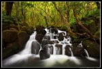 Throne Of Falls by aFeinPhoto-com
