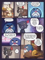 TT - Page 43 by Flavia-Elric