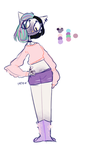 pastel adopt closed by pff-f