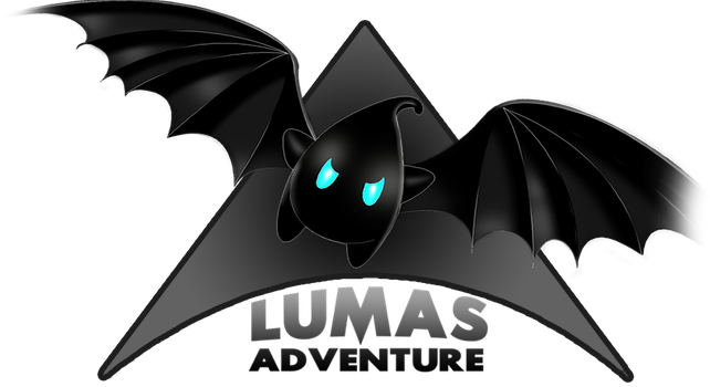 Darkvamp-Luma-Transparent by StarProjectCreation