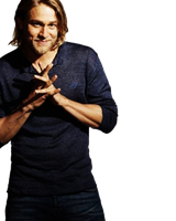 Charlie Hunnam Png 2 by yotoots