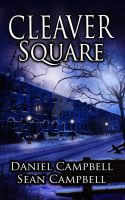 Cleaver Square - Ebook by TheSwanMaideN