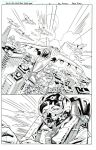 Pacific Rim: Tales From Year Zero,  page 21 by SteveBird
