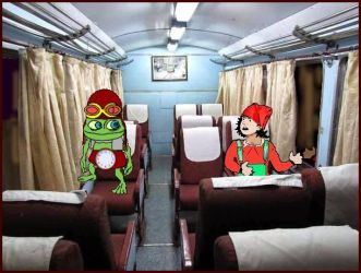 Train-cabouse-jan-frog by Joepegasus
