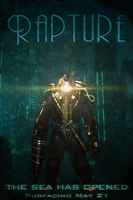 Rapture by Sethly
