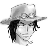 Ace by Himnar