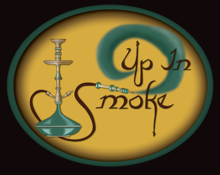 up in smoke by pulp-vixen