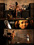 Necreshaw page 29 by Shallon4000