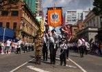 Children of the Orange Order by Trickster-Images