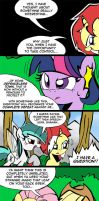 Midnight Eclipse - Page 16 by labba94