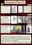 Commission Prices-chart! by SkekLa