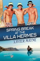 Spring Break at Villa Hermes by LCChase