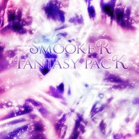 Fantasy Pack by Smooker
