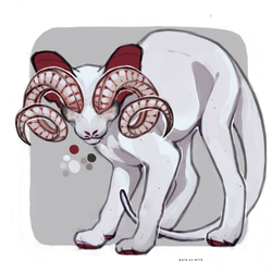 cat adopt ( closed ) by paleasmilk