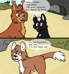 Long Away Pg. 5 by Its-Mousepelt