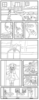 Ci audition page two by lucastio
