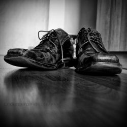 schoes by lindenberg