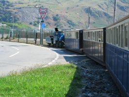 My Barmouth Holiday - 07 by Pokelord-EX