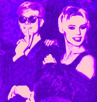 Andy and Edie by bowielover20