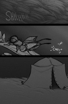 Chapter 2: Page 34 by DemonRoad