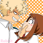 Pocky Day! by Uravit-iie