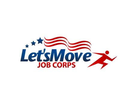 lets move job corps by deadschool