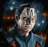 Garak2 by Shade-of-Stars
