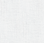seamless texture coton - white cotton - :STOCK: by NathL-fr