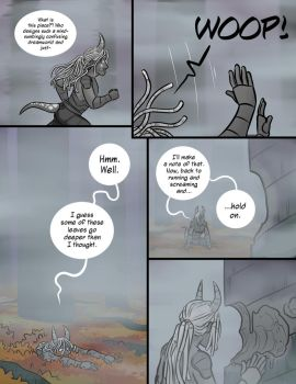 CoS Chapter 2 Page 4 by TheSilverTopHat