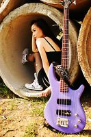 music genres: pretty in punk3 by paige-dccm