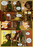 Crankrats Page 404 by Sio64