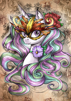 Sunmasked by Giumbreon4ever