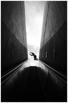 Parkour 1 by danielroth