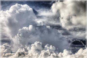 Wow clouds 9 of 9 by Ankh-Infinitus