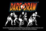 Dare2Draw by Dare2Draw