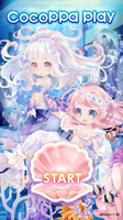 CocoPPa Play vet. 1.46 by Rosemoji
