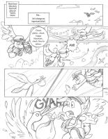 Once Removed: Page 2 by Pimmy