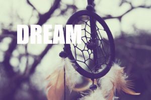 dreamcatcher by IndieLamantin