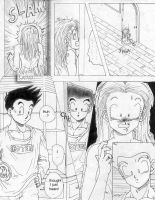 Trunks' Date, ch 4, page 100 by genaminna