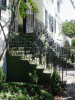 Beautiful Charleston, SC by ce3Design