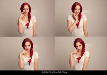 Faestock Expression Stock 8 by faestock