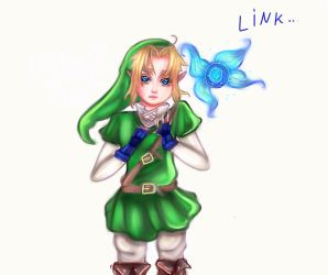 Link by brendamiller1234