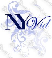 Nyvid by SquallEC