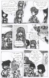 Edge of the World: Page 69 by sweet-suzume